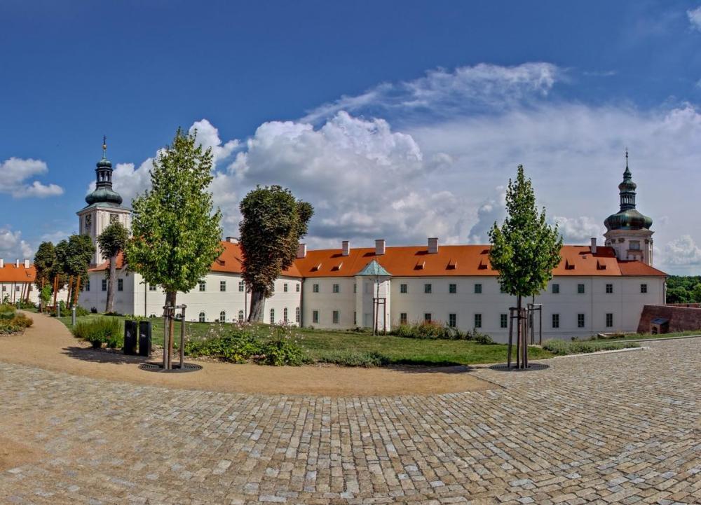 GASK - Jesuit College