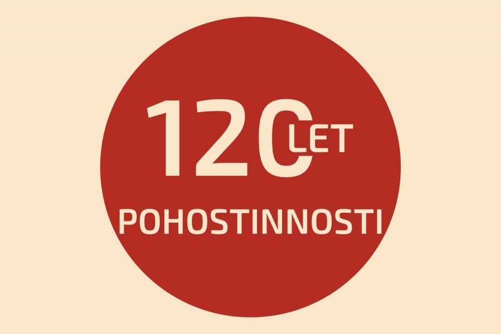 Banner_120_CZ
